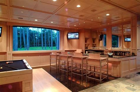 design home remodeling corp kitchen design remodeling warwick ny becker corp