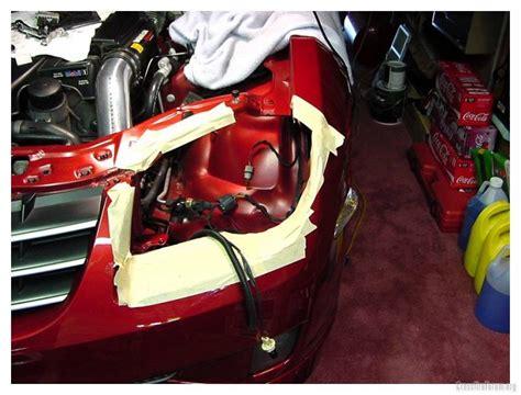 2001 daewoo nubira headlight assembly removal headlight removal 2001 daewoo leganza 2000 2005 audi a4 headlight replacement via headlight