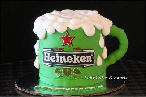 heineken beer cake 16 best mechanic images on pinterest cake ideas food