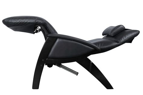 best zero gravity recliners ratings reviews 2017