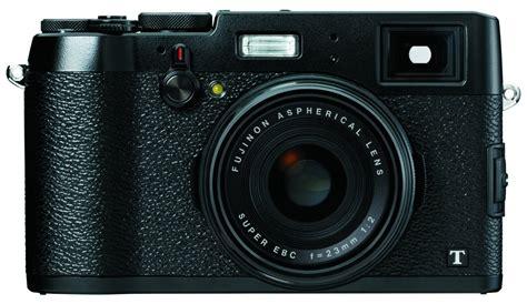 Fuji X100t no frame for fujifilm x100t successor rumors