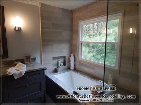 bathroom remodeling roswell ga roswell ga bathroom remodeling company bath remodelers in