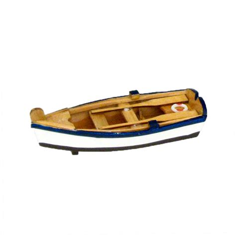 wooden row boat decor february 2014 des