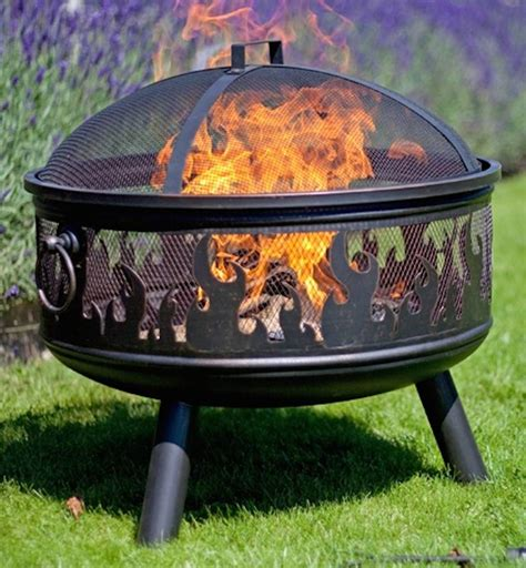 firepit uk pits available from gardenfires co uk