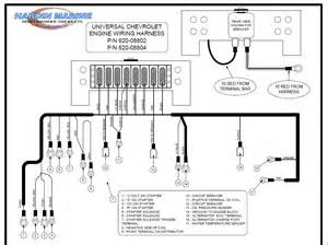 checkmate wiring schematic offshoreonly