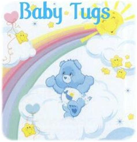 1000 images about care bear hugs tugs 2 on pinterest cheer to 1000 images about care bear hugs tugs 2 on pinterest