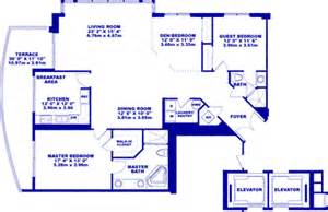 Sole Fort Lauderdale Floor Plans by Sunny Isles Condo For Sale Apartments For Sale Sunny