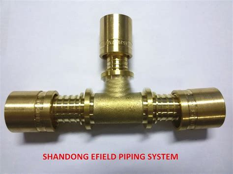australia watermark pex sliding fittings plumbing water