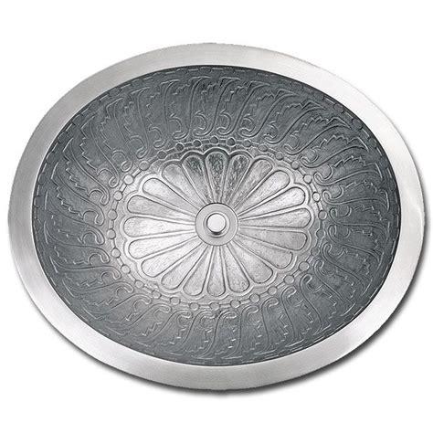 pewter bathroom sinks 29 best images about linkasink bronze sinks on pinterest