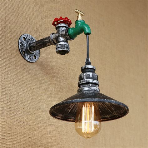 Industrial Home Decor Wholesale Online Buy Wholesale Steampunk Lighting From China
