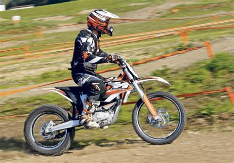 Electric Ktm For Sale Ktm Freeride E Electric Offroad Bike For Sale