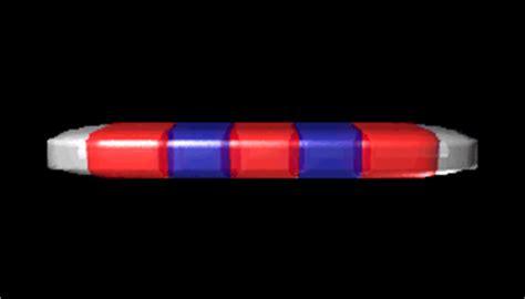 police car flashing lights gif pics for gt police siren lights gif