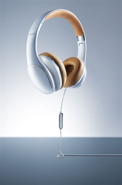 Earphone Samsung Level Samsung Level Headphones And Speakers Officially Announced