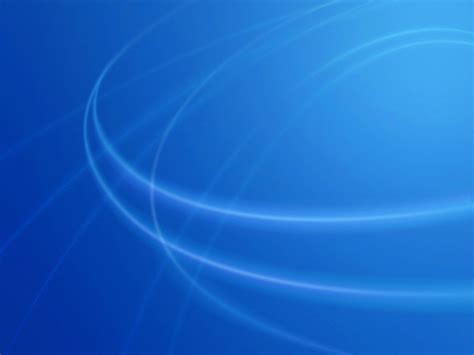 Free Powerpoint Backgrounds Download Powerpoint Powerpoint Backgrounds