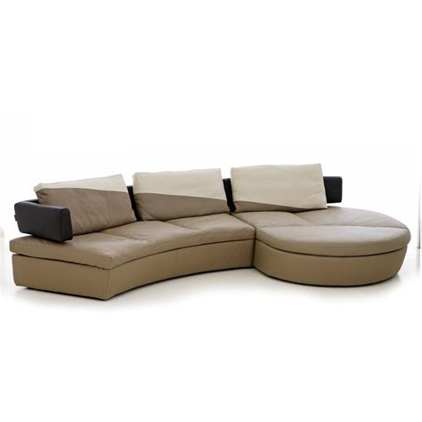 roche bobois modular sofa modular sofa symbole roche bobois luxury furniture mr