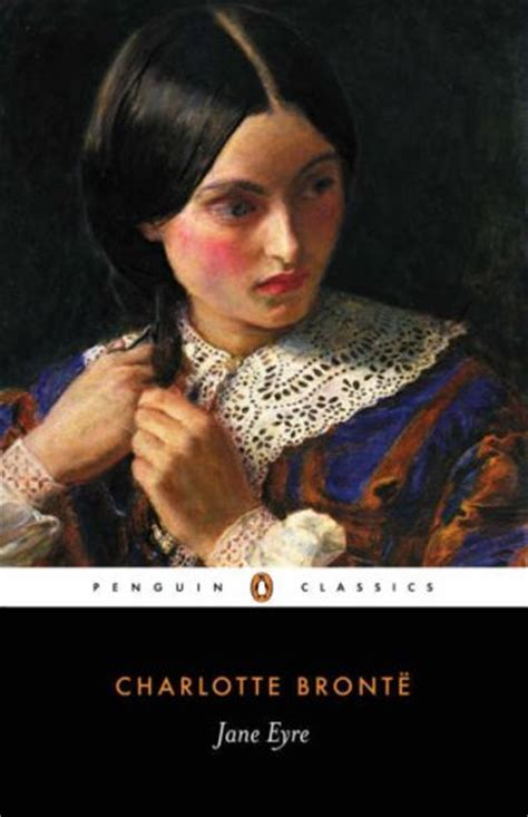 theme jane eyre novel jane eyre classics book group explores themes in this