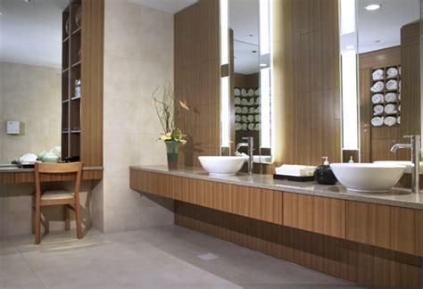 latest bathroom design ideas sg livingpod blog luxury master bathroom interior design modern home