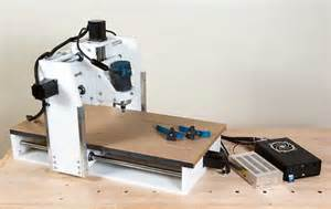 Cnc Router Templates by Welcome Desktop Cnc Routers