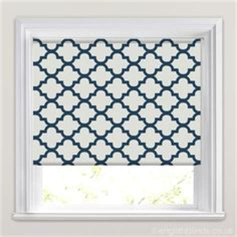 john lewis blinds bathroom buy john lewis indah daylight roller blind grey saffron