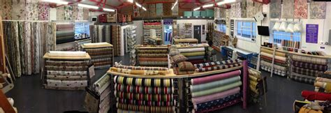 fabric and upholstery stores fabric shop fabric warehouse the millshop online