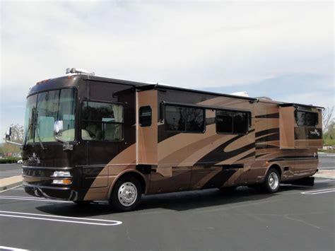 Rv Rentals Atlanta | class a motorhomes reyes atlanta rv rentals