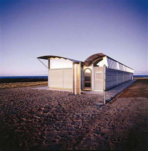 Little House Plans Free architect glenn murcutt hunts for light in australia s new