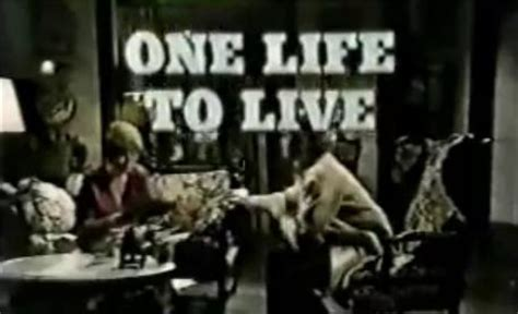 all my children and one life to live revivals have a one life to live closing 70s bionic disco