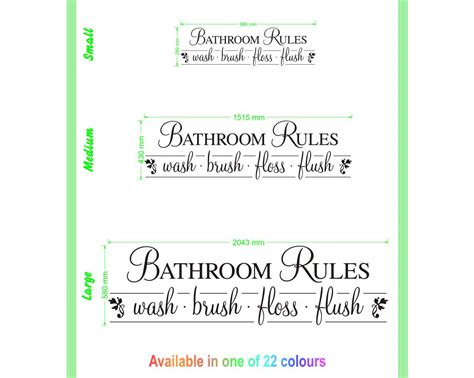 bathroom design rules bathroom design rules home decoration live