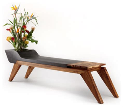 contemporary benches indoor comfortable silence modern indoor benches san luis obispo by jory brigham design