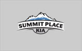 Summit Place Kia A Growing Kia Dealership Empire In Michigan Automotive