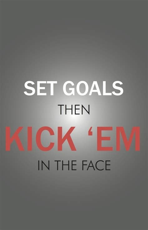 Fitness Quotes Quotes About The Quotesgram