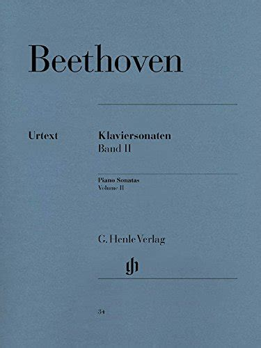 0043068863 le piano en mouvements volume pdf download sonates volume 2 piano by beethoven