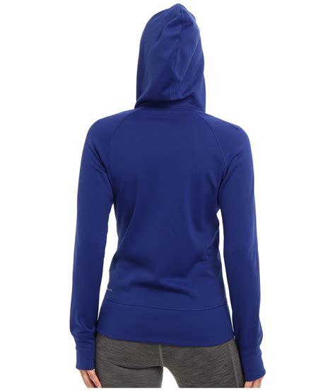 Vest Hoodie Rompi Hoodie Zipper Nike Logo 1 King Clothing nike all time zip hoodie in blue lyst