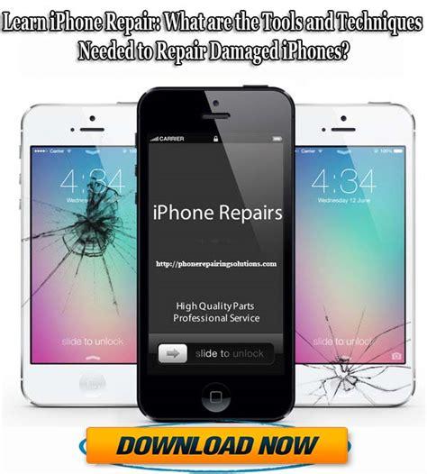 iphone 4s repair flowchart pdf iphone 4s repair flowchart pdf create a flowchart