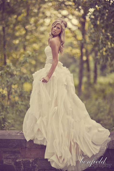 8 Absolutely Beautiful Wedding Dresses by Moposa Wedding Planning Ideas Attire Wedding Dress