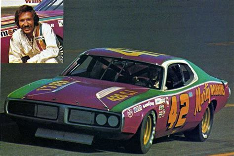 country music video with nascar driver nascar marty robbins and country music on pinterest