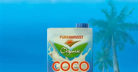 coco quench review stacie michelle product review pureharvest coco quench milk