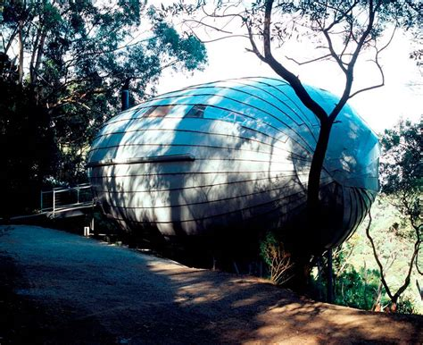 cocoon house cocoon house wye river victoria bellemo cat architects