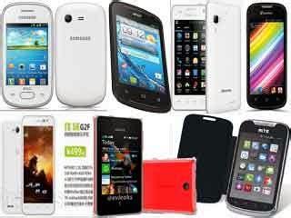 Harga Merek Hp Samsung Z2 harga dan merek smartphone di bawah 1 jutaan tekno rc