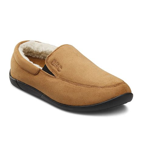 foot slippers dr comfort slippers brisbane foot clinic