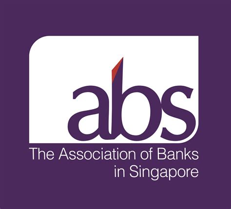 bank of association new chairman of the association of banks in singapore