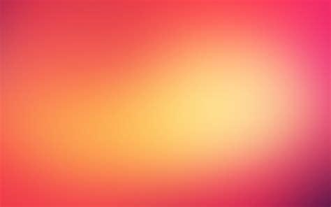 warm colors cores quentes hd papel de parede