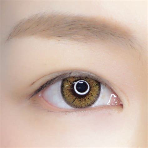 Etude House Eyebrow etude house eyebrow contouring multi pencil review