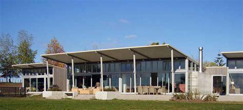waikato bay  plenty architecture awards nzia  architect
