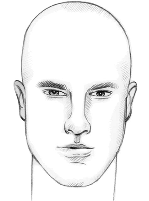 haircut for rectangle shape face fashion101 how to choose the right haircut for your face