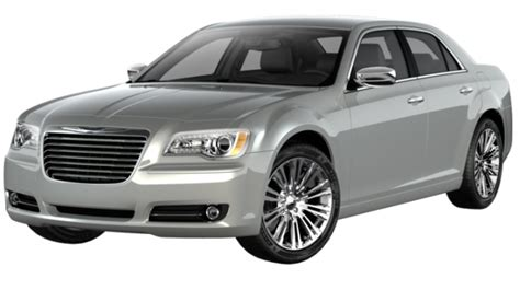 2012 chrysler 300 luxury series 2012 chrysler 300 luxury series car photos catalog 2018