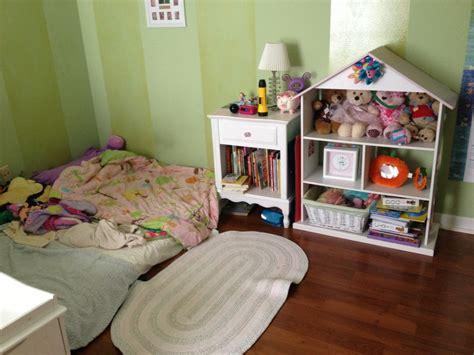 ikea bedroom makeover ikea kura bed hack garden bedroom makeover images frompo