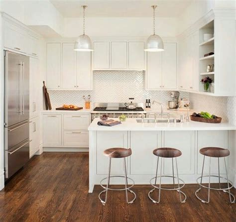 All White Kitchen Designs All White Kitchen Home All White Kitchen Kitchens And White Kitchens