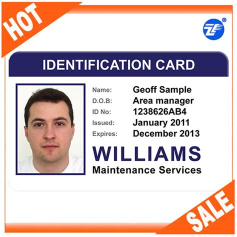 smart design id card business id card format best business cards