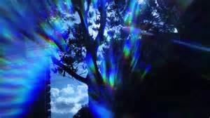 pretty lights a color map of the sun pretty lights vibe vendetta a color map of the sun